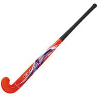 "360  Field Hockey Stick  35"""