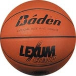 #7 Lexum composite basketball