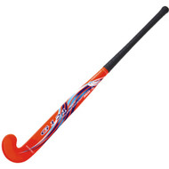 "360 Field hockey stick 37 1/2"""