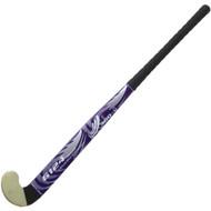 """Mega Field Hockey Stick  35"""" length"""