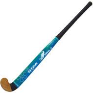 Speed Field Hockey Stick 36 inch