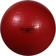 Exercise Ball 55cm Red
