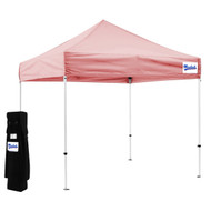 Canopy Kit 10' x 10' - Custom Made Colours