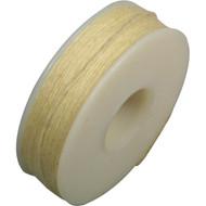 Finish line yarn 150 yd spool