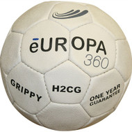 European Handball Size 2