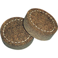 "3"" Profelt Puck - Each"