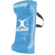 Gilbert Sr. Inflatable Wedge