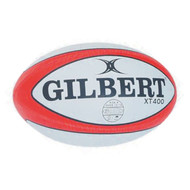 Gilbert Zenon Practice Rugby Ball Size 4