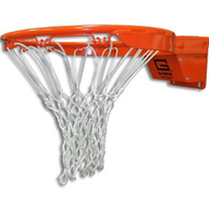 Breakaway Front Mount Basketball Goal