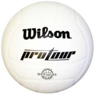 Wilson Tournament Volleyball size 5