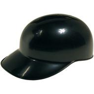 Rawlings Catchers Helmet