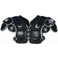 AFT Adult Shoulder Pad