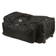 Wheeled Team Equipment Bag
