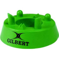 Gilbert Precision Kicking Tee