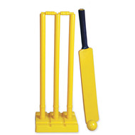 Kwick Cricket Set