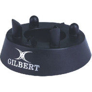 Gilbert Precision Kicking Tee 1