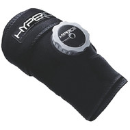 HYPERICE Knee Wrap