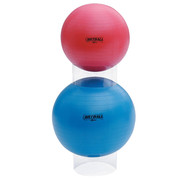 Ball Stacker Set