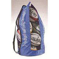 Gilbert Rugby Ball Carrying Bag