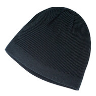 KNP Adult Cotton Fine Rib Toque (KP-CY2870)