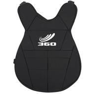 Goalie HCP1 Chest Protector