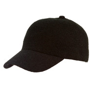 KNP Adult Cotton Terry Loop Knit Cap (KP-CY8950)