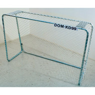 Floor Hockey Goals - 72 inchx48 inchx24 inchGoal Frame