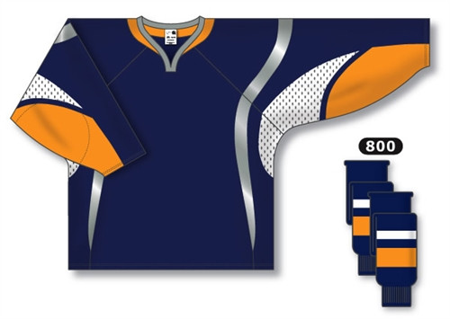 Athletic Knit Hockey Jerseys : Shop Athletic Knit Pro Series Hockey Jerseys Online Marchants.com