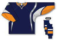 Athletic Knit Pro Series Hockey Jerseys