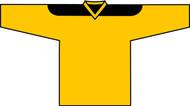 Kobe Mid Weight Pro Knit House League Jersey