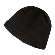 KNP Adult Acrylic Ladder Knit Toque (KP-AC2900)
