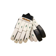 Master Blaster Batting Gloves