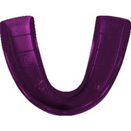 Mouthguard (no tab) - PURPLE