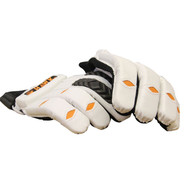 Hawk Batting Gloves - PVC Model - Adult