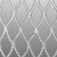 Knotless Hockey Nets for HG100N Frames