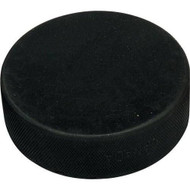 Plain printable practice pucks (SEE UOM)