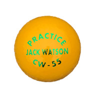 Special Club Cricket Ball