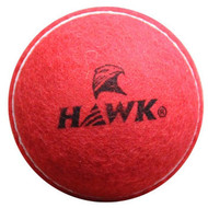 Recreational Cricket Ball - Practice