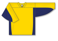 Athletic Knit League Series Hockey Jerseys
