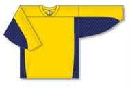 Athletic Knit League Series Hockey Jerseys