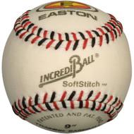 "9"" Softstitch Incrediballs"