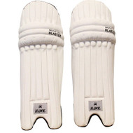 Master Blaster Batter's Leg Guards