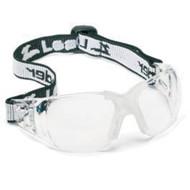 Leader Sr. Sophomore Eyeguards