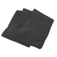 KNP Adult Premium Micro Fleece Winter Gear-Scarf (KP-PF9230)