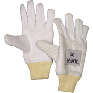 Deluxe Padded Cotton Gloves