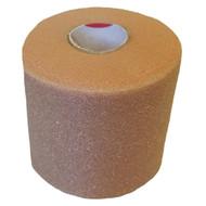 Pre-Tape Underwrap -  (48 rolls per case)