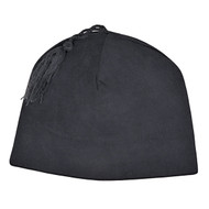 KNP Adult Premium Micro Fleece Winter Gear-Beanie (KP-PF9250)