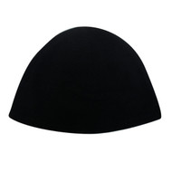 KNP Adult Eco Friendly Polar Fleece Beanie (KP-PF9260)