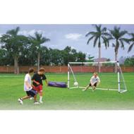 Convertible Soccer Goal Pro Version