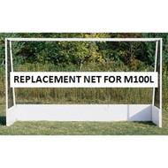 Economy field hockey nets